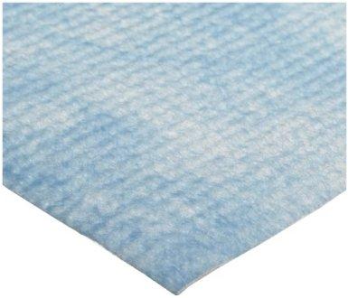 Versi-Dry Super Lab Soaker, Blue, 18x40, 25/BX