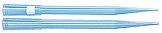 Art 1000 Reach Tip, 1000ul, Sterile, 8 Trays/CS