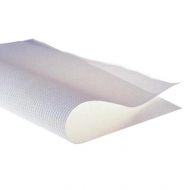 Blue Super Absorbant Versi-Dry Lab Soakers 20 Inch x 250 Foot Roll